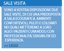 Ambulatorio Veterinario Acqui terme